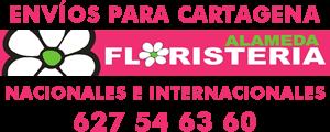 Floristeria Alameda